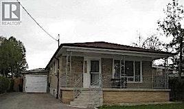 80 Hullmar Drive, Toronto, ON, M3N 2E4
