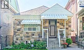 12 Batavia Avenue, Toronto, ON, M6N 4A2