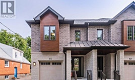 65 Lunness Road, Toronto, ON, M8W 4M7
