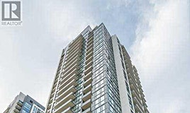1303-17 Zorra Street, Toronto, ON, M8Z 0C8