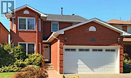 1055 Hedge Drive, Mississauga, ON, L4Y 1G3