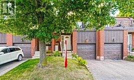 2-750 Burnhamthorpe Road East, Mississauga, ON, L4Y 2X3