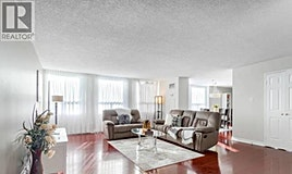 207-3650 Kaneff Crescent, Mississauga, ON, L5A 4A1