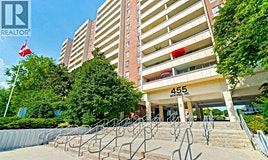 902-455 Sentinel Road, Toronto, ON, M3J 1V5