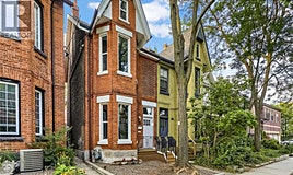 10 Earnbridge Street, Toronto, ON, M6K 1N3