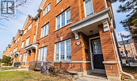 51 Weston Road, Toronto, ON, M6N 3P1