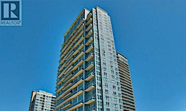 1706-155 Legion Road North, Toronto, ON, M8Y 0A7