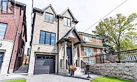 1172 Glencairn Avenue, Toronto, ON, M6B 2B5