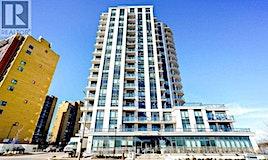 1507-840 Queensplate Drive, Toronto, ON, M9W 6Z3