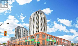 1410-1420 Dupont Street, Toronto, ON, M6H 0C2