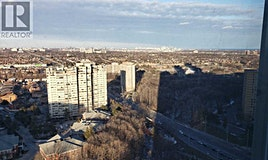 2502-80 Absolute East, Mississauga, ON, L4Z 0A2