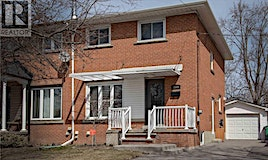 3549 Queenston Drive, Mississauga, ON, L5C 2G8