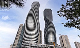 3705-50 Absolute, Mississauga, ON, L4Z 0A8
