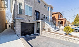 80 Branstone Road, Toronto, ON, M6E 4E4
