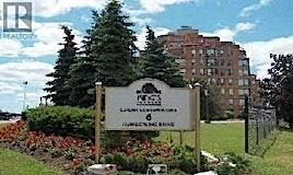 113-6 Humberline Drive, Toronto, ON, M9W 6X8