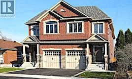281A Delta Street, Toronto, ON