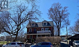446 Indian Grove, Toronto, ON, M6P 2H8