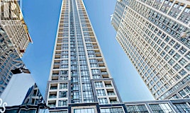 807-7 Mabelle, Toronto, ON