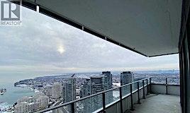 4913-30 Shore Breeze Drive, Toronto, ON, M8V 0J1