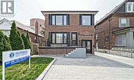 2117 Lawrence Avenue West Avenue WEST, Toronto, ON, M9N 1H7