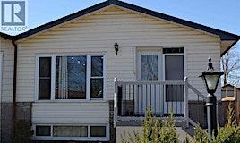 121 Burbank Crescent, Orangeville, ON, L9W 3H7