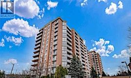 1004-1150 Parkwest Place, Mississauga, ON, L5E 3K4