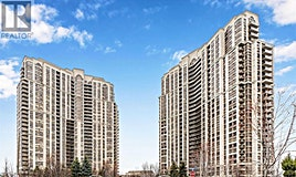 808-710 Humberwood Boulevard, Toronto, ON, M9W 7J5
