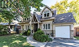 94 Great Oak Drive, Toronto, ON, M9A 1N5