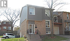 15-900 Dundas Street West, Mississauga, ON, L5C 3B3