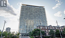 2214-103 The Queensway, Toronto, ON, M6S 5B3