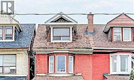 1045 Ossington Avenue, Toronto, ON, M6G 3V9