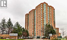 511-61 Markbrook Lane, Toronto, ON, M9V 5E7
