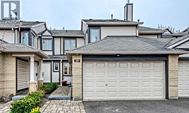 28-2275 Credit Valley Road, Mississauga, ON, L5M 4N5
