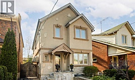16 Brentwood Road South, Toronto, ON, M8Z 3N2