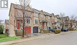 1-8 Skeens Lane, Toronto, ON, M8W 4Z5