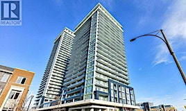 704-365 Prince Of Wales Drive, Mississauga, ON, L5B 0G6