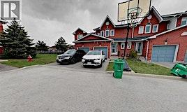 6-1485 Torrington Drive, Mississauga, ON, L5V 1Y3