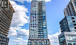 1009-20 Thomas Riley Road, Toronto, ON, M9B 1B3