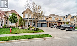 21 Fresh Spring Drive, Brampton, ON, L6R 3H6