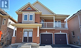 59 Eagle Plains Drive, Brampton, ON, L6R 2X8