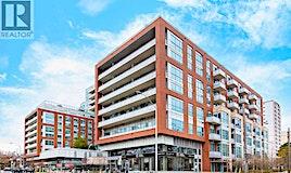 336-1830 Bloor Street West, Toronto, ON, M6P 0A2