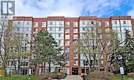 155-24 Southport Street, Toronto, ON, M6S 4Z1