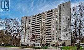 908-65 Southport Street, Toronto, ON, M6S 3N6