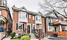 535 Runnymede Road, Toronto, ON, M6S 2Z8