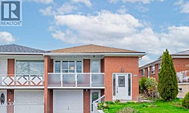 1125 Claredale Road, Mississauga, ON, L5G 1T7