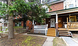 60 Alhambra Avenue, Toronto, ON, M6R 2S6