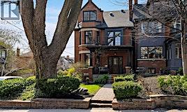 338 Sunnyside Avenue, Toronto, ON, M6R 2R6