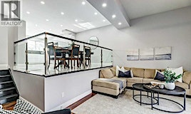 72-400 Bloor Street, Mississauga, ON, L5A 3M8
