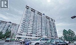 611-10 Markbrook Lane, Toronto, ON, M9V 5E3