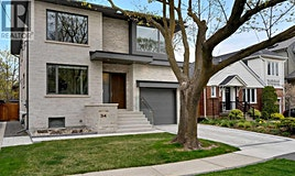 34 Edgecroft Road, Toronto, ON, M8Z 2B6